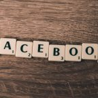 Facebook: Money Pit or Business Owner's Friend?